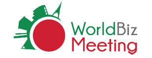 World Biz Meeting
