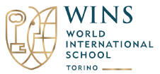 World International School - Torino